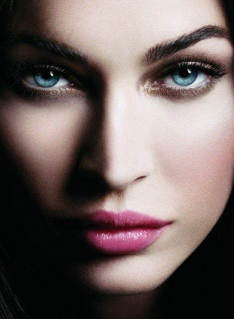 Megan Fox Giorgio Armani Pictures. Armani says that he chose Fox